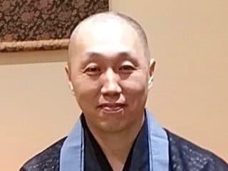 Kenchi Mogi